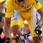 Contador staying at Astana for at least another year