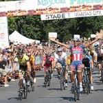 Ivan_Stage1