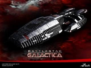 battlestar-glactica1