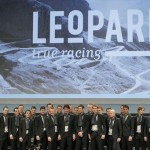 leopard_team_presentation