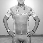 Neil Astana