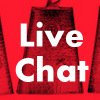 TourChats &#8211; Weekly Video Chat