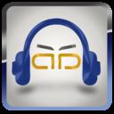 Athlete's Audio