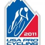 USA Pro Challenge