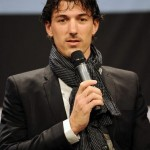Fabian Cancellara (Team Leopard-Trek)