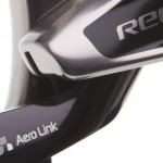 SRAM RED BRAKE Crop_corr