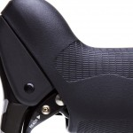 SRAM RED SHIFTER Crop_corr