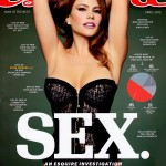 esquire-sex-sofia