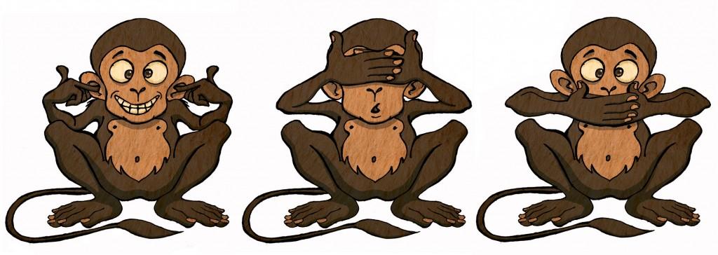 Three_Monkeys_by_suridhondlavagu