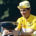 Greg_LeMond