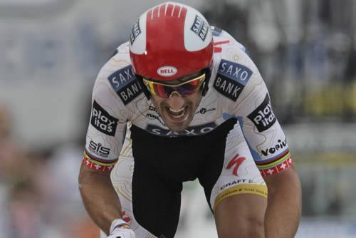 Fabian-Cancellara
