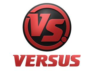 versus_logo