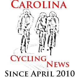 CarolinaCyclingNews.com