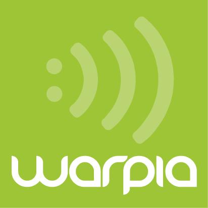 Warpia