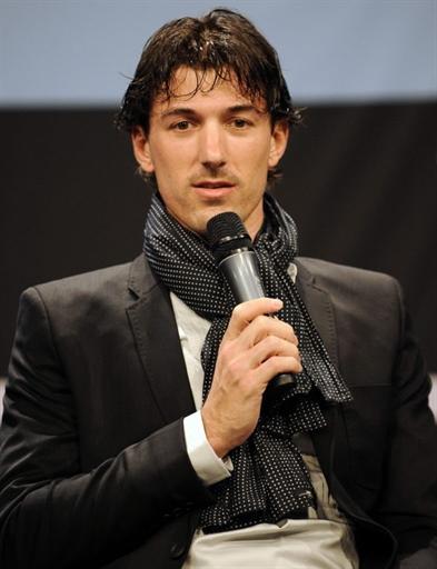 Fabian Cancellara (Team Leopard-Trek)